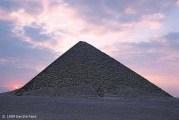 Egipto008