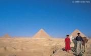 Egipto009