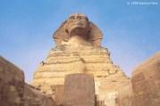 Egipto010
