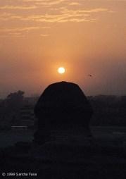 Egipto012