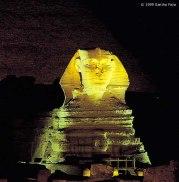 Egipto014