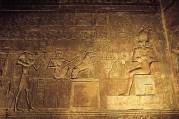 Egipto015