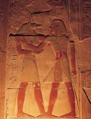 Egipto016