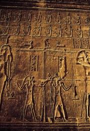 Egipto017