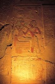 Egipto019