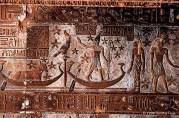 Egipto020