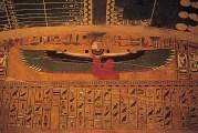 Egipto021