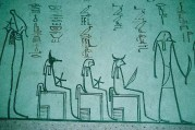 Egipto022