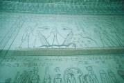 Egipto023
