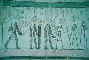 Egipto024