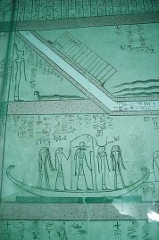 Egipto026
