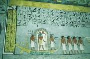 Egipto027
