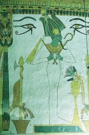 Egipto029