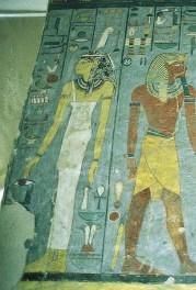 Egipto030