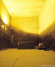 Egipto032