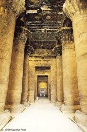 Egipto039