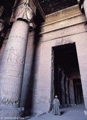 Egipto040