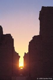 Egipto042